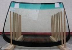 Лобовое стекло на иномарки легковые