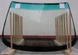 Лобовое стекло Сузуки (Suzuki)