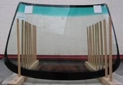 Лобовое стекло СсангЙонг (SsangYong)