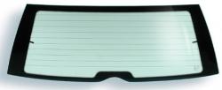 Задние стекла Ауди (Audi)