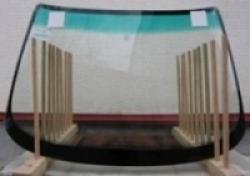 Лобовое стекло Порше (Porshe)