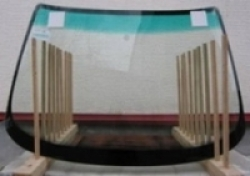 Лобовое стекло Санг Актион (Ssang Actyon)