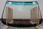 Лобовое стекло Ауди Q7 (ку7)
